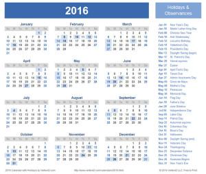 2015-05-21_10-43-43